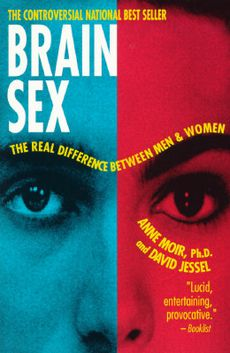 Moir Jessel Brain Sex 107